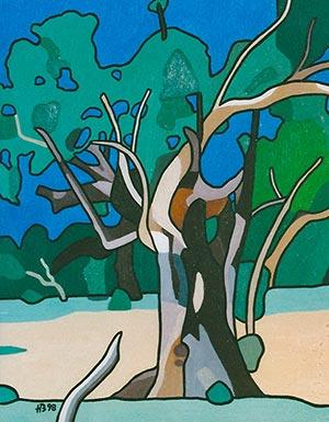 Australische-Landschaft-1_th