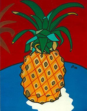 Ananas_th