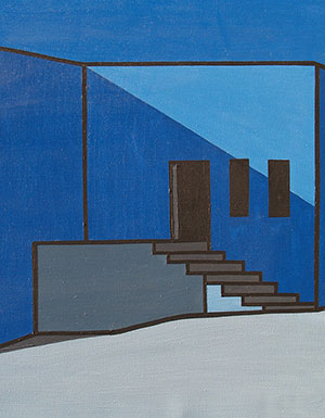 Blaues-Haus_th