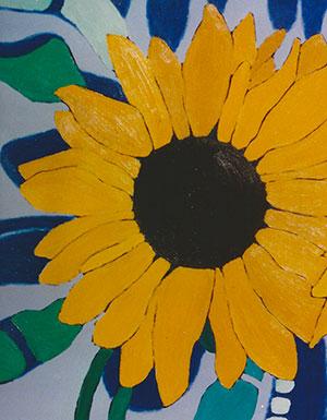 Sonnenblumen_th
