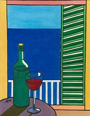 Weinglas-vor-Fenster_th